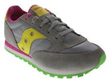 Scarpe da bambina Sneaker Saucony