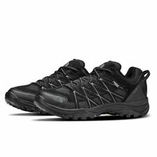 [NF0A32ZE-MRH] Para Hombre North Face Storm III Impermeable Senderismo Zapato