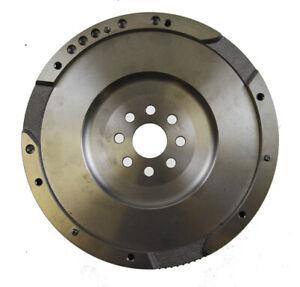 RhinoPac 167587 Clutch Flywheel For 05-10 Chevrolet Cobalt