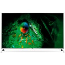 Television LG 49 49uj651v UHD Web3.5 Hdr10