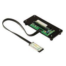 PE4C-EC060A V3.0 (PCIe x16 Adapter)