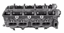 Toyota 1.6L DOHC 4AGE CYLINDER HEAD  1985-87 SMALL PORT ONLY REBUILT