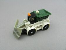 Transformers Power Core Combiner Steamhammer FOOT Part PCC Hasbro