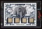 Hottest Babe Ruth Cards on eBay 92