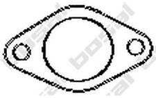 BOSAL Junta anular , tubo de escape OPEL MITSUBISHI SPACE FIAT PUNTO 256-398
