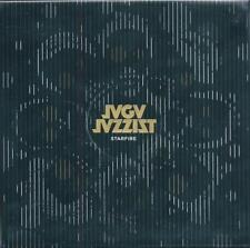 Jaga Jazzist - Starfire CD NEU OVP