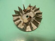 HUSQVARNA 225R TRIMMER FLYWHEEL    ------------  BOX719Q
