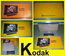 KODAK portafoto vintage (photo frame ヴィンテージフォトフレーム винтажная рамка фото)