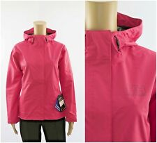 Helly Hansen W Seven J Windproof, Waterproof and Breathable Raincoat Jacket