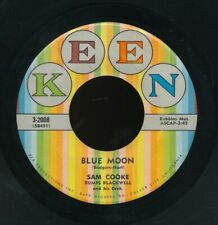 45tk-R&B- KEEN 3-2008-Sam Cooke