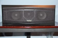 Infinity Entra Center Center Speaker - Used