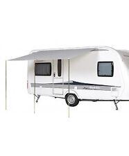 Dorema Uni Canopy 2 Sun Canopy for Caravan