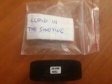 Sega Naomi Key Chip for Lupin 3: The Shooting (Security pic). 100% Original