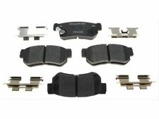 Fits 2004-2006 Kia Amanti Brake Pad Set Rear Raybestos 69897HY 2005