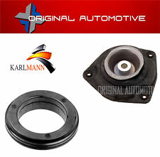 FOR NISSAN QASHQAI ,+2 J10E 2006-2013 FRONT RIGHT TOP STRUT MOUNTING & BEARING