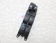 New Power Window Master Switch for Lexus LX470 Toyota Land Cruiser 84820-60100