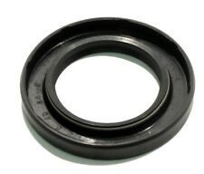 Arctic Cat M8, 800 cc, 2007-2011, PTO Crankshaft Oil Seal - 3003-759 - HCR/LE