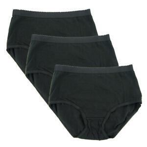 Cotton Panties Lingerie Panties women Organic Panties Organic underwear Knickers Underwear Cotton panties Black Friday Christmas
