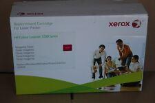 XEROX Cartouche de toner  LaserJet 3700 Series MAGENTA 003R99635
