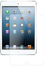 2x Apple iPad 2 / 3 / 4 Schutzfolie matt - Panzerfolie 9H Folie dipos Glass