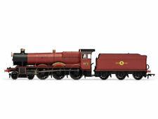 Hornby R3804 Lokomotive Harry Potter 5972 Hogwarts Schloss
