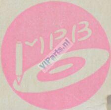MPB (MICROMEL) Various Record Needles Stylus Diamond / Sapphire (N.O.S.).
