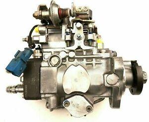 Fuel Injection Pump 0460494462 Citroen Berlingo / Peugeot Partner 1.9 D 51kw
