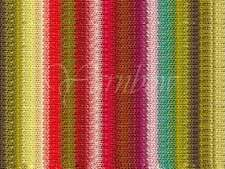 NORO ::Taiyo Sport #17:: cotton silk wool yarn 40% OFF! Pea-Reds-Yellow-Jade-Nut