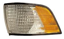 91-96 Buick Century Driver Side, Side Marker Light