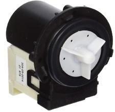 LG 4681EA2001T Drain Pump Washing Machine wm2487hrma wm3431hs wm3001hpa wm2301hr
