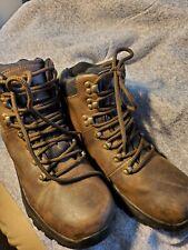 f05016e551e Everest Hiking, Trail Boots for Men for sale   eBay