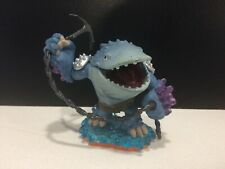 Thumpback - Giants Skylanders Figure!