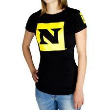 Tee shirt CATCH WWE NEXUS Logo FEMME taille S M ou XL