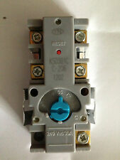 Genuine Electric Hot Water Heater Thermostat Rheem Dux Aquamax Rinnai Apricus