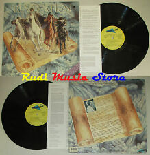 LP DANIEL AMOS The revelation 1977 USA RO 9010 TERRY TAYLOR cd mc