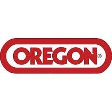 "Stihl 017 12 ""Oregon 44 enlace Sierra Cadena 3/8 1.1 / 043 Poste LIBRE"