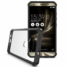 Fitted Cases/Skins for ASUS Mobile Phones