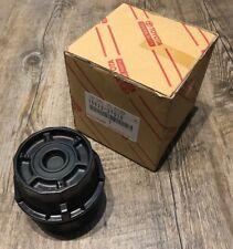 Genuine Toyota Lexus Oil Filter Housing Cap 15620-37010 Corolla CT200h Scion XD