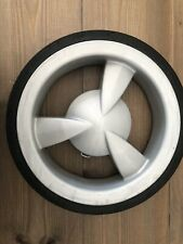 Stokke Xplory Back V1 V2 V3  Wheel