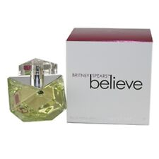 Believe Eau De Parfum Spray 1.7 Oz / 50 Ml for Women