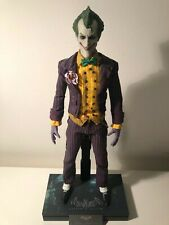 Joker 1//6 scale Newspapers Accessories and Documents for Joker action figures