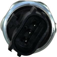 Engine Oil Pressure Switch Autopart Intl 1802-306537