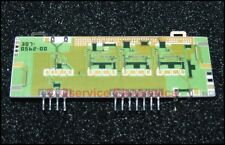 Tektronix 307 0562 00 Hybrid Resistor Input Attenuator Sc504 Tm Series Plig In