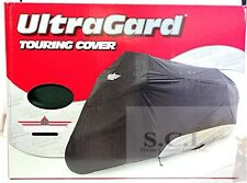 HONDA GL1200 GL1500 GL1800 GOLDWING BLACK CHARCOAL STORAGE PARKING COVER