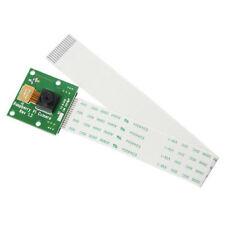 Camera Module Board 5mp Webcam Video 1080p 720p for RaspberryPi 2 a B B Pi 3 XJ