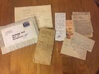 Vintage Historic Deed, 1806, Howard Dean, Adirondacks, Bath, NY, Pultney, $400