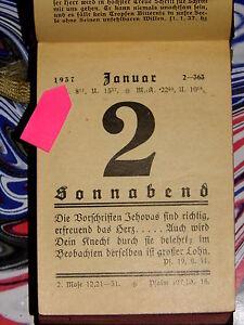 84.Geburtstag (3x) orig. Kalenderblatt Nov. - Dez. 1937 -Geschenk HOCHZEITSTAG