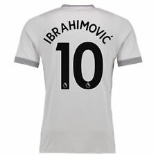 3ème maillot de football de club étranger taille M