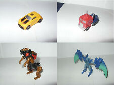 Transformers Universe Legion Strafe Optimus Prime - TTT64