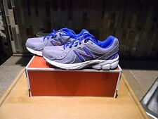 New Balance 450 V3 Men's Lightweight Running Shoes Sneakers Athletic Sz 7m